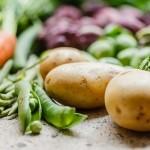 妊活は食生活を見なおして、食事改善・摂取栄養素の見直しから